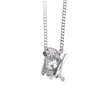 Diamond Muskoka Chair Pendant